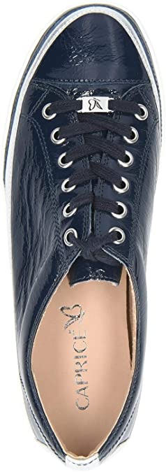 CAPRICE 23654-22 Women Casual lace-up