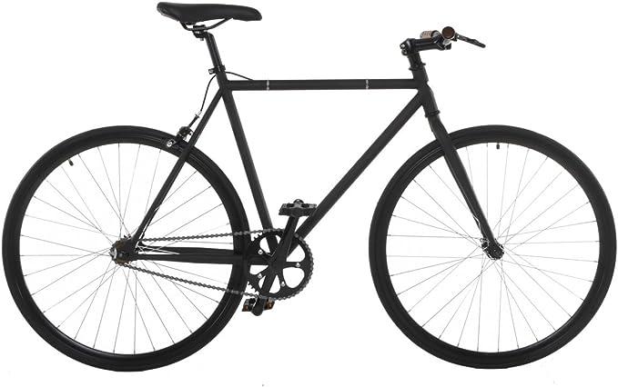 Best Single Speed Bikes: Vilano Fixed Gear Bike