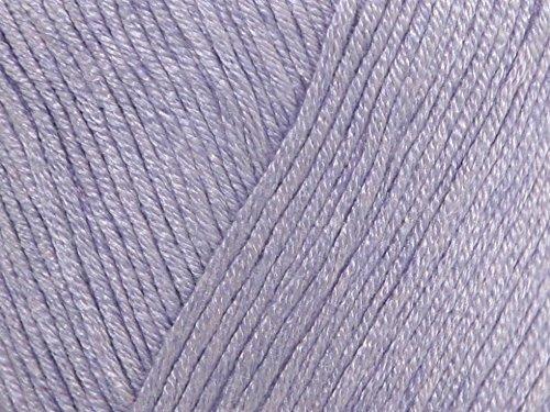 Sirdar Snuggly Baby Bamboo Knitting Yarn DK 110 Peony - per 50 gram (Sirdar Baby Bamboo)
