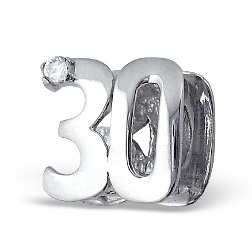 pandora ciondolo 30