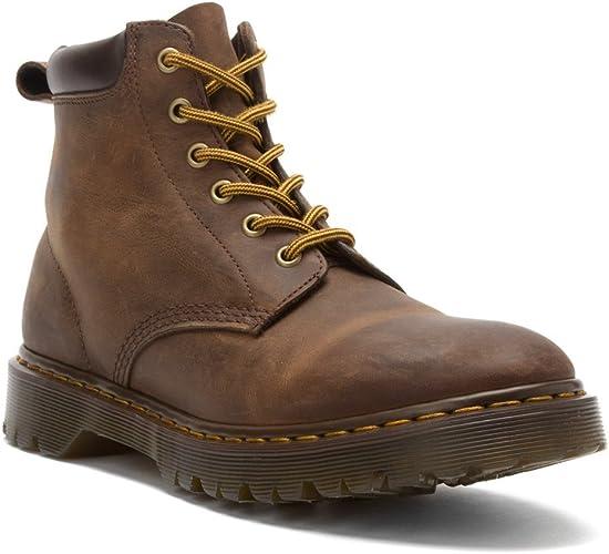 marque chaussure,marque chaussure homme dr martens 939 aztec