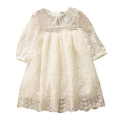 Vestidos de cumpleaños de princesa para niñas ceremonia ...