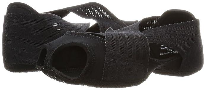 Nike Wmns Studio Wrap 4, Zapatillas de Gimnasia para Mujer ...