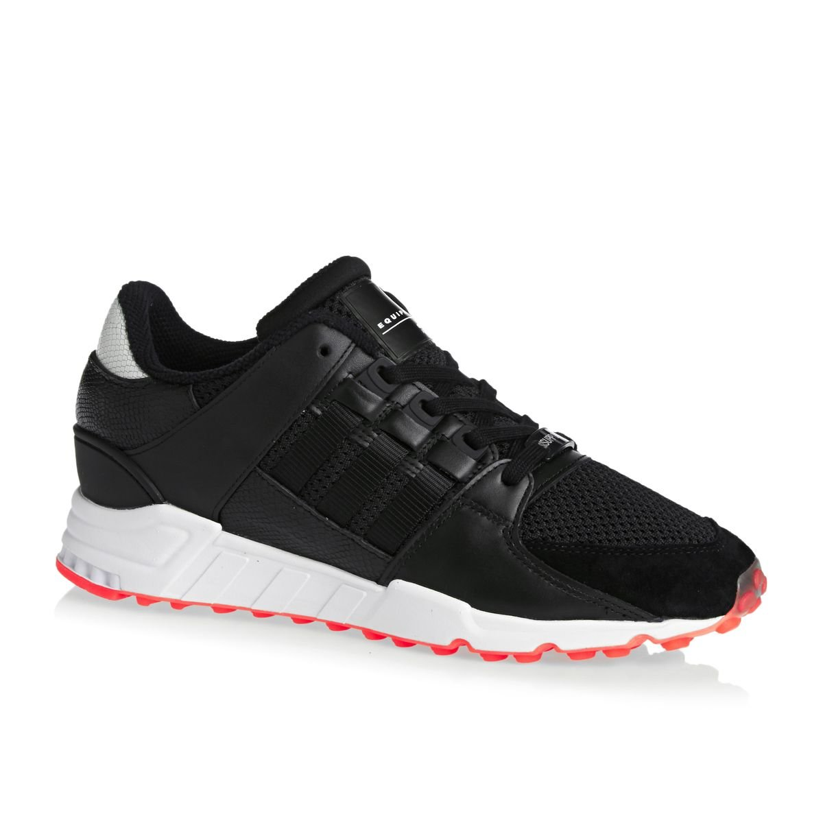 huge selection of 4596f b6f9e adidas Equipment Support RF Sneaker Nero BB1314 Amazon.co.uk Shoes  Bags