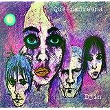 Djin/ジン(限定プレミア盤)(DVD付)