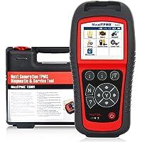 Autel MaxiTPMS TS601 Herramienta Profesional de Control