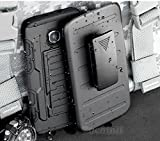 Galaxy S6 Active Case, Cocomii Robot Armor NEW - Best Reviews Guide