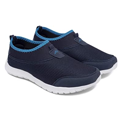 9d44fab5aeba06 ASIAN Women's Riya-51 Running Shoes,Walking Shoes Mesh Sports Shoes (UK-