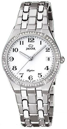 Jaguar reloj mujer J692/1