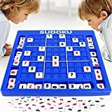 Toy, ClodeEU Parent-child Game Number Game Action Puzzle Board Game Funny Toy