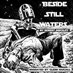 Beside Still Waters | Robert Sheckley