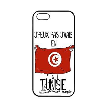 coque iphone 5 tunisie