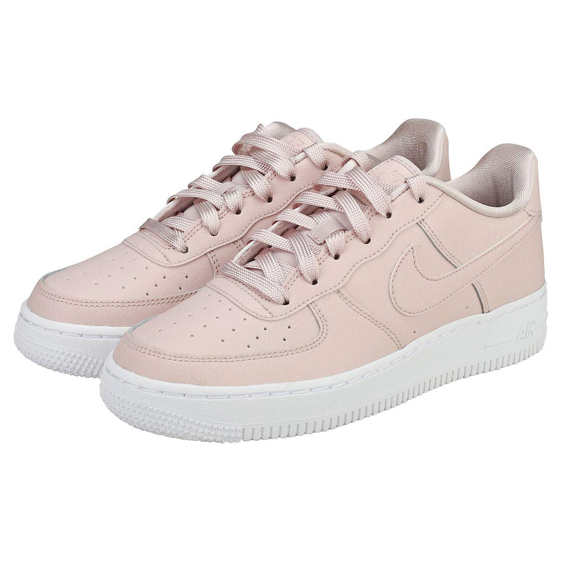 cheap for discount 7578d 29067 Nike Air Force 1 SS (GS), Chaussures de Fitness Femme