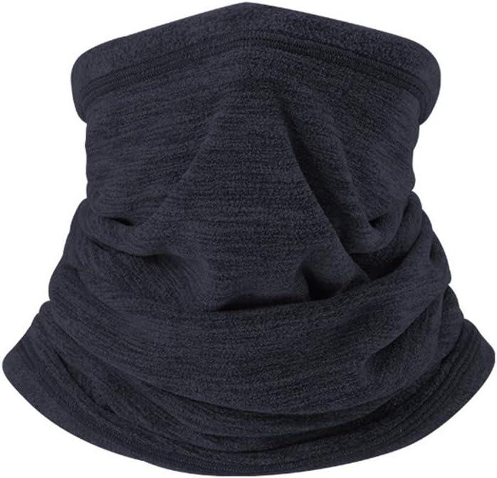 QIjinlook Unisex Bandana Cap Multifunktionstuch Radsport Hat Laufen Fahrrad Kopfband Kopfbedeckung Damen und Herren Outdoor Halstuch Radfahren Kopftuch UV-Schutz