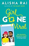 Girl Gone Viral: the perfect feel-good romantic comedy for 2020