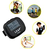 Ckeyin ® Training Electronics Interval Timer and stopwatch Sports Crossfit Boxing Segment Timer