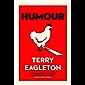 Humour (English Edition)