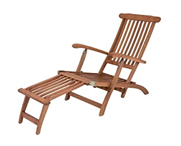 Winsome Amazonde Garden Pleasure Deckchair Phoenix Abnehmbares Futeil With Fascinating Garden Pleasure Deckchair Phoenix Abnehmbares Futeil With Amusing Watering Systems For Garden Also Gardens With Railway Sleepers In Addition Garden Landscaping Ideas For Small Gardens And Cabin For Garden As Well As Peru Garden Furniture Additionally Gardening Presents For Mum From Amazonde With   Fascinating Amazonde Garden Pleasure Deckchair Phoenix Abnehmbares Futeil With Amusing Garden Pleasure Deckchair Phoenix Abnehmbares Futeil And Winsome Watering Systems For Garden Also Gardens With Railway Sleepers In Addition Garden Landscaping Ideas For Small Gardens From Amazonde