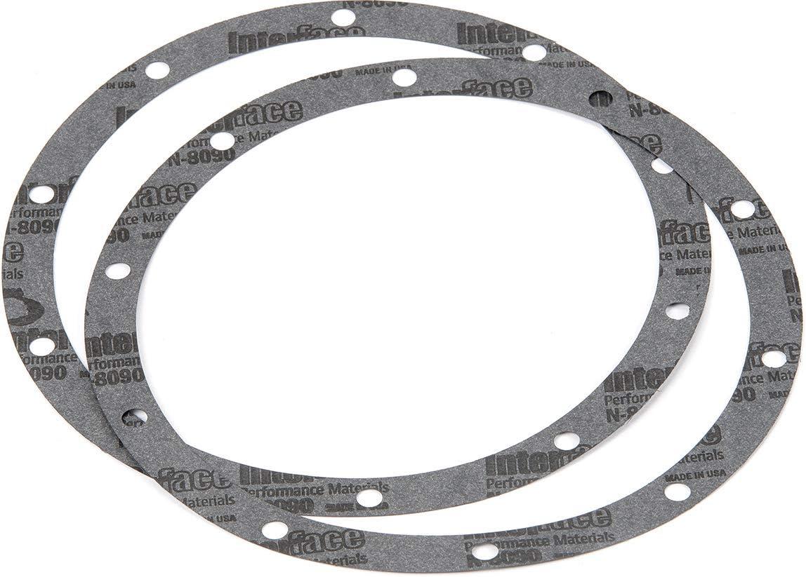 WARN 98277 Service Kit Ring Gear Gasket