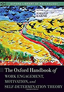 Employee engagement in theory and practice 9780415657426 human the oxford handbook of work engagement motivation and self determination theory oxford fandeluxe Images