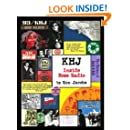 KHJ Inside Boss Radio