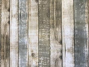 Holzfußboden Optik ~ Linen702 vinyl tischdecke mit holzfußboden optik abwischbar passt