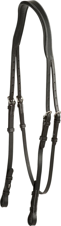 Eric Thomas Uni M/ütze Pro Anatomic Futter 307012202 Black One Size