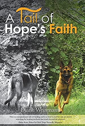 A Tail of Hope's Faith