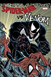 img - for Spider-Man Vs. Venom Omnibus book / textbook / text book