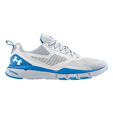 Under Armour Men s Charged One 40369d80182e