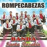 Rompecabezas by Banda Santa Rosalia