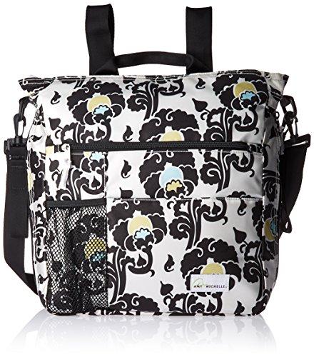 lexington-convertible-diaper-bag-by-amy-michelle-moroccan