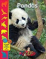 Zootles Pandas