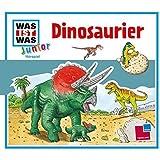 Folge 06: Dinosaurier