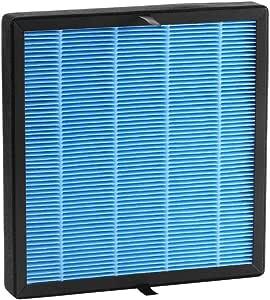 GL-K181 Filtro para Reemplazo de Purificador de Aire Doméstico con ...