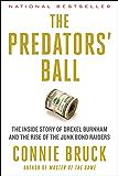 Predator's Ball