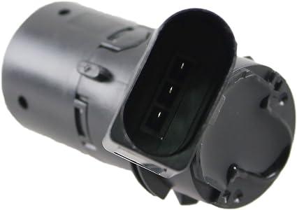 Madlife Garage Parking Sensor PDC Parking Aid Sensor Ultrasonic Repair For Audi A2/A4/A6/A8/VW New Beetle Polo Multivan V 7H0919275//°C 4B0919275E