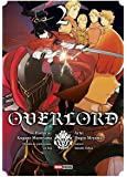 Overlord N.2