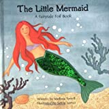 The Little Mermaid, , 0843148691