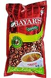 Bayars Coffee 80 Degree Coffee - 500 Grams