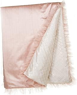 product image for Glenna Jean Remember My Love Full/Queen Duvet