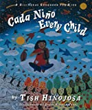 Cada Niño / Every Child: A Bilingual Songbook for Kids (Spanish Edition)