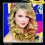 Taylor Swift, Katherine Rawson, 140428138X