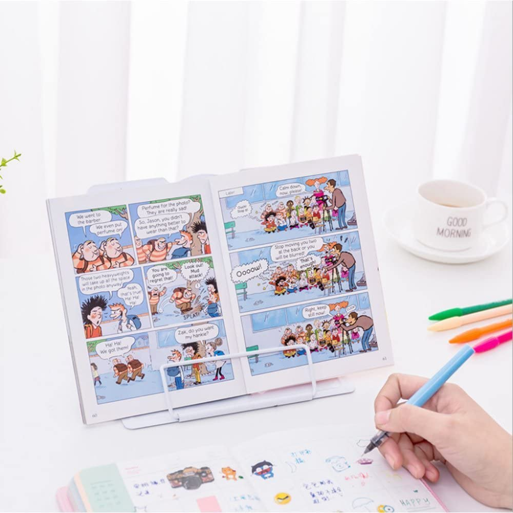 Hand Made Tablet PC Kissen Lesekissen f/ür Buch Buchhalter iPad St/änder Buchkissen rosa