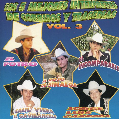 el chapo guzman by el rojo de sinaloa on amazon music