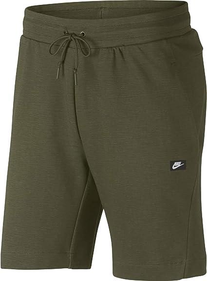 NIKE Optic - Pantalones Cortos Hombre