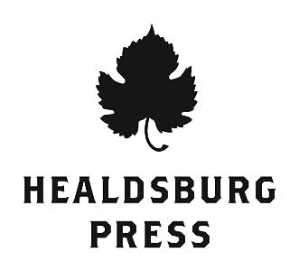 Healdsburg Press
