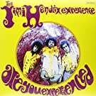 Are You Experienced (US mono) [Vinyl]
