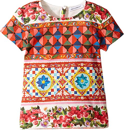 dolce-gabbana-kids-baby-girls-mambo-t-shirt-toddler-little-kids-carretto-print-t-shirt