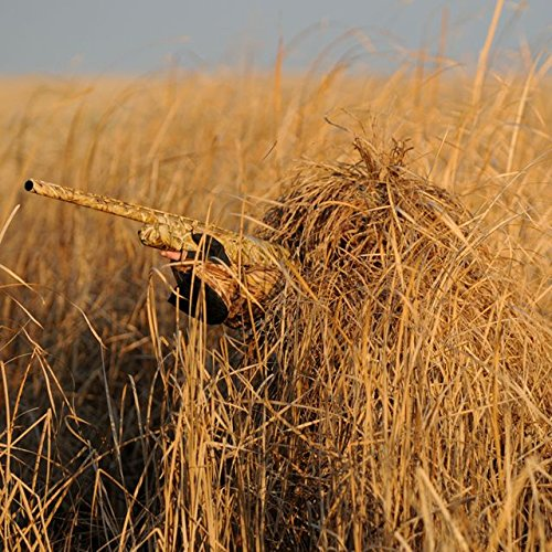 Avery Hunting Gear Killerweed-Cattail Slough ()